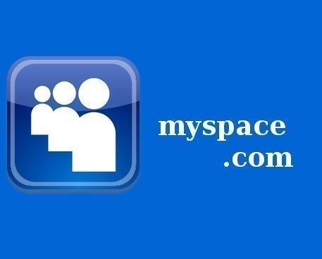 How To Download Myspace Videos Online